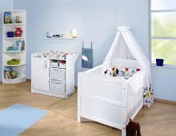 einrichtung kinderzimmer anregungen für altersentsprechende einrichtung kinderzimmern