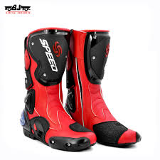 motorcycle racing shoes motocross boots motocross boots suppliers and manufacturers at