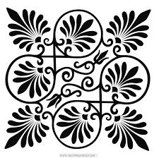 15 best motifs images on ancient greece