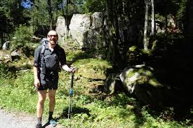 Wetter Bad Herrenalb 7 Tage Te Araroa U2013 Eine Wanderung Von Anja Und Markus 2017 2018 3000km