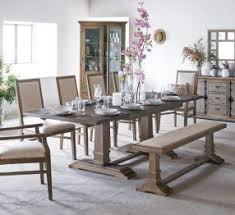 furniture kitchen tables furniture stores in dublin cork limerick drogheda