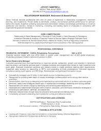 Compliance Officer Resume Tips Retiree Resume Samples Resume Cv Cover Letter