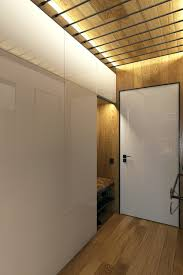 60sqm To Sqft by Micro Home Design Super Tiny Apartment Of 18 Square Meters