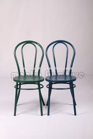metal bistro chairs u2013 helpformycredit com