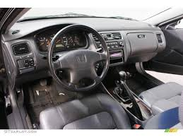 opel karl interior charcoal interior 2000 honda accord ex l coupe photo 63857713