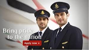 emirates recruitment jakarta 2017 fly gosh february 2017