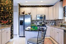 small u shaped kitchen ideas small u shaped kitchen ideas pictures isld l with peninsula