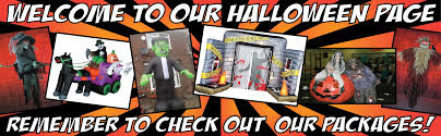 Halloween Inflatables Videos by Halloween Bouncy Castle U0026 Inflatable Hire In Leeds Wakefield
