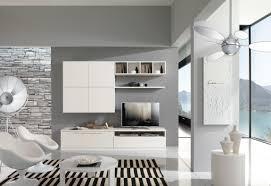 Soggiorni Stile Provenzale by Parete Moderna La Scelta Giusta Per Il Design Domestico