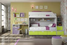 Kids Bedroom Furniture By Hermida Furniture Kids Beds Bunk - Funky bunk beds uk