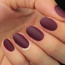 Home Tricks Best Way To Make Matte Nail Polish With Easy Home Tricks Only