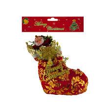 christmas decorations in bulk uk wholesale christmas decorations