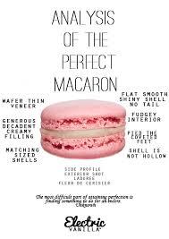 rahrahskitchen how to keep failing your macarons sarach u0026 stefith