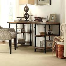 Clearance Home Office Furniture Office Design Home Depot Office Chair Home Depot Office
