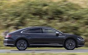 volkswagen arteon rear 100 new volkswagen arteon price revealed volkswagen arteon