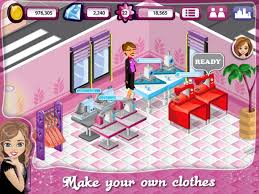 design clothes games for adults fashion design world games our work nanobit