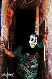 spirit halloween el paso tx witness u2014 the el paso playhousethe el paso playhouse