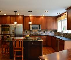 u shaped kitchen remodel ideas u shaped kitchen with island design from home design and