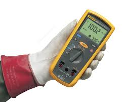 buy fluke testers fluke 1503 isswww co uk free delivery