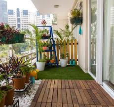 porch flooring ideas balcony floor garden floor tiles porch flooring ideas small