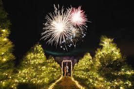 thanksgiving proposal ideas home nashville u0026 columbus wedding photography