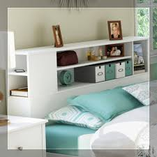 solid wood bookcase headboard queen bedroom walmart twin bookcase headboard solid wood bookcase