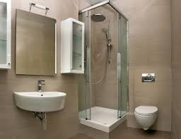 small bathroom best simple bathroom cabinet ideas ikea ideas 21