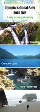 Elwha Dam Rv Park Reviews by 25 Unique Olympic Peninsula Ideas On Pinterest Olympic National