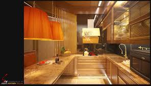 what is interior designing hillside villa design interior design picypic