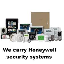 honeywell vista family babineau systems
