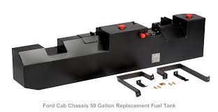 transfer flow inc aftermarket fuel tank systems