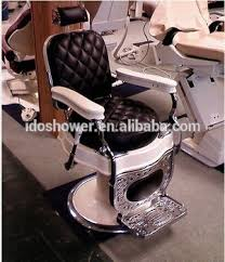 Old Barber Chair Used Barber Chairs For Sale And Antique Barber Chair Of Barber