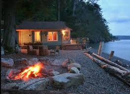 tiny homes washington tiny beach house on the water tiny house websites