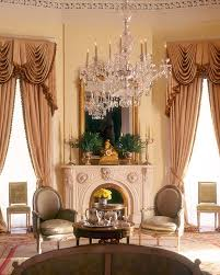 New Orleans Chandeliers 25 Best Interior Designers New Orleans Images On Pinterest New