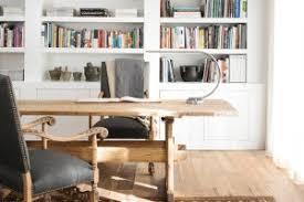 bureaux de travail bureaux et espaces de travail archives maison et demeure