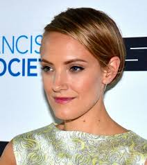 short haircuts behind the ears 15 celebrity short hairstyles that will look great on you