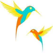 logo mercedes vector download vector png hq png image freepngimg