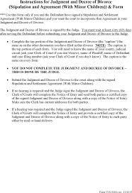 sample settlement agreement sample settlement agreement example