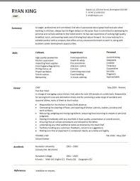 sous chef resume exles chef resume sle exles sous chef free template