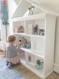 House Bookcase 1000 Ideas About Dollhouse Bookcase On Pinterest Diy Dollhouse
