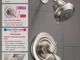 Bathroom Faucet Valve Replacement Shower Moen Bathroom Faucet Installation Awesome Shower Faucet