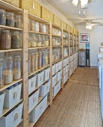 best 25 food storage rooms ideas on pinterest food project dog