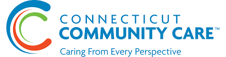 home ct community care caring from every perspective connecticut