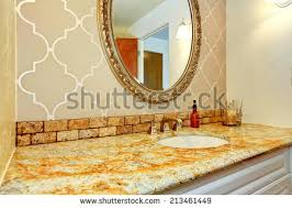 bathroom vanity cabinet stock images royalty free images