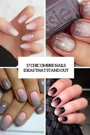 ombre nails archives styleoholic