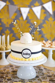 what will it bee baby shower what will it bee baby shower figs bees and babies