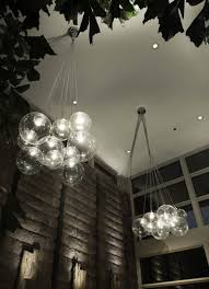 Dining Room Ceiling Lamps Bedroom Best Dining Room Light Fixtures Bedroom Wall Lamps