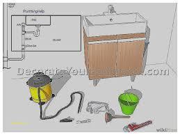 bathroom sink faucets unclogging bathroom sink with vinegar and