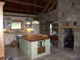 English Cottage Style Homes English Stone Cottage Style Homes In