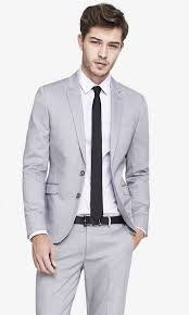 what color shirt with light grey suit what should i wear with light grey blazer in brother s marriage quora